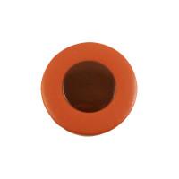 Tampon pour saxophone, résonateur plastique, de 7 à 23.5 mm